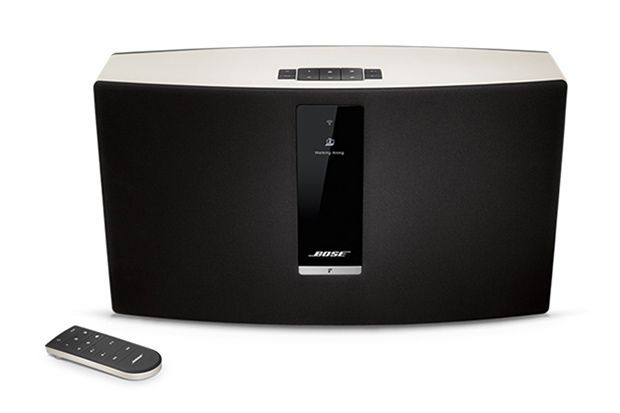 Bose SoundTouch Wi-Fi Music Systems #musicsystem Bose SoundTouch Wi-Fi Music Systems #musicsystem