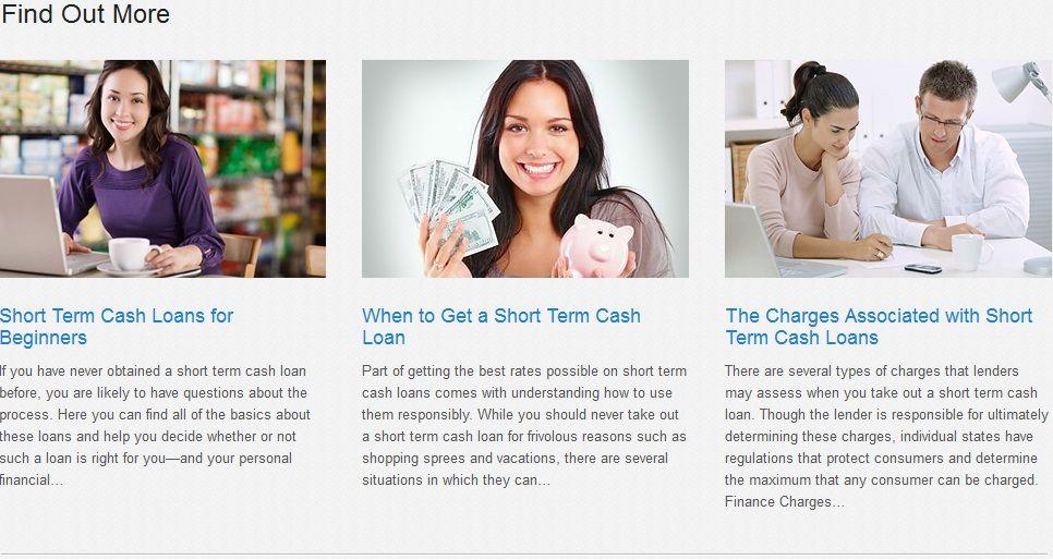 Payday loans belton mo image 2