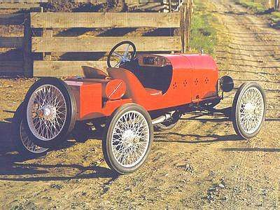 A Picture Review Of The Model T Ford Model T Ford Ford Models
