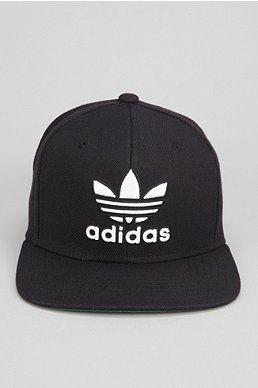 4237c035 ... uk adidas originals thrasher classic snapback hat deal c93b4 f32d6