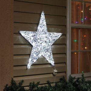 find the sylvania holly jolly led twinkling star by sylvania at mills fleet farm mills has low prices and great selection on all outdoor holiday
