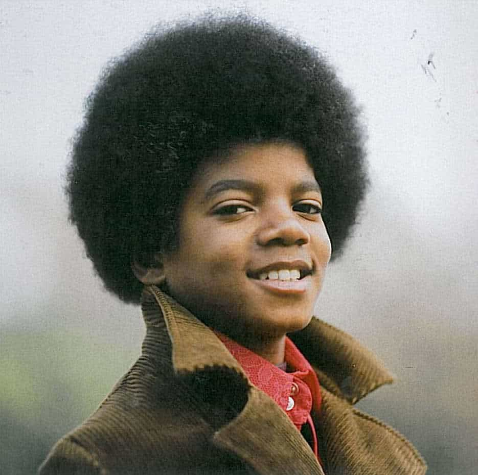 30 Real Facts About Michael Jackson's Childhood and How He Became The King of Pop #michaeljackson