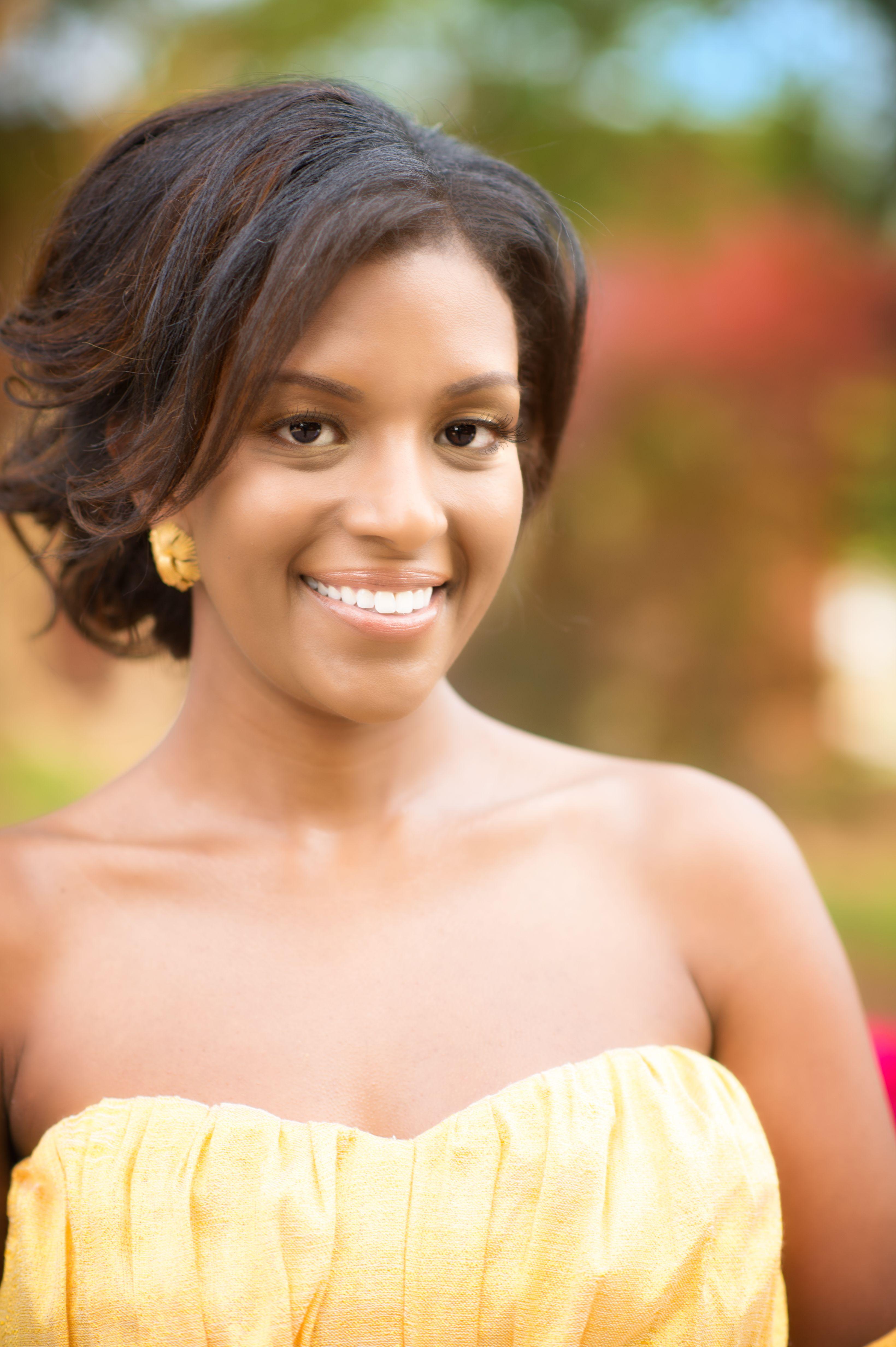 Ethiopian Wedding, African Wedding, Native dress,
