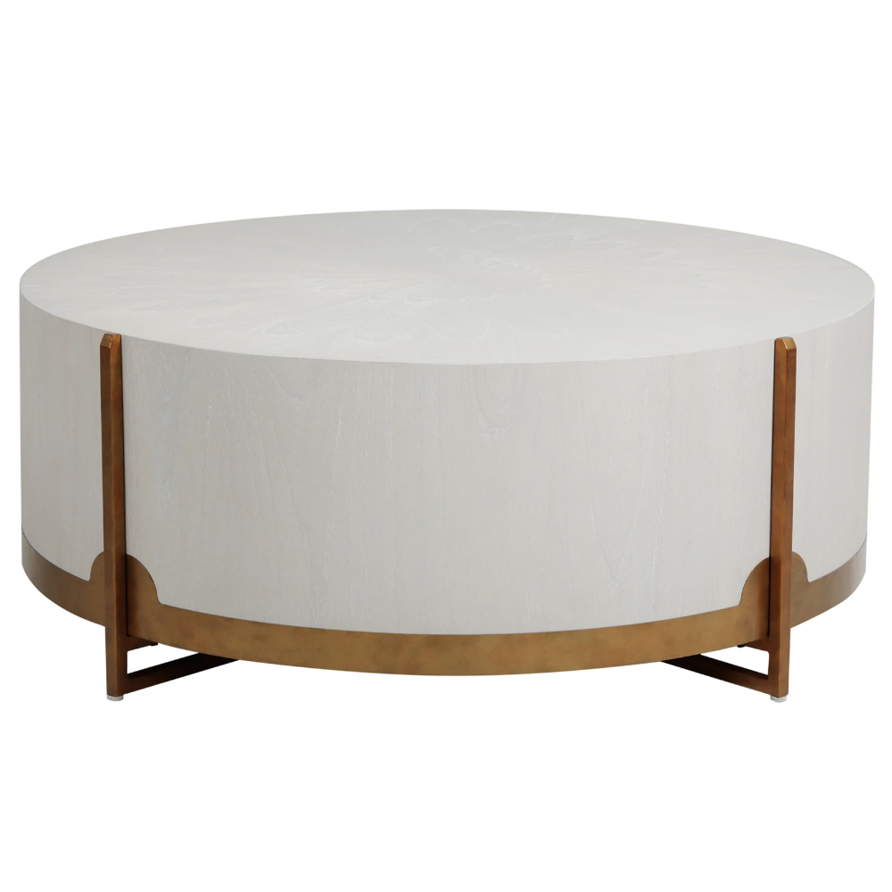 Gabby Clifton Coffee Table In 2020 Coffee Table Luxury Coffee Table Eclectic Coffee Tables [ 1000 x 1000 Pixel ]