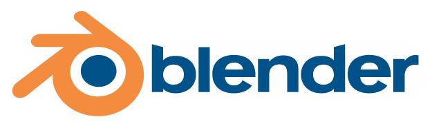Blender Animation Software Blender 3d Blender Logos