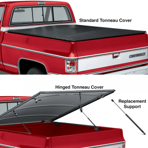 1973 91 Tonneau Covers Save Gas And Protect Your Cargo In 2020 Chevy Stepside Lmc Truck Tonneau Cover