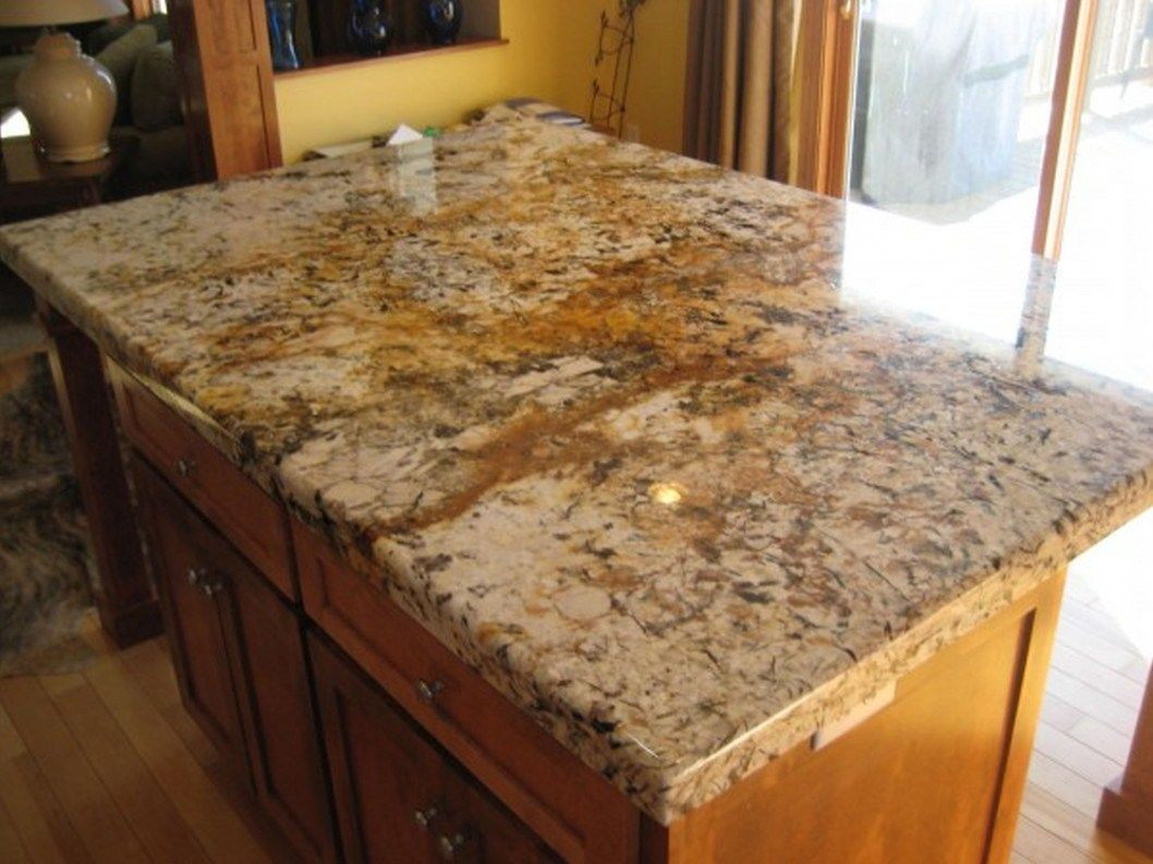 Granite Countertops Epoxy Resin Countertops Granite Fabricators Granit  Kitchen Countertop Materials Casual Cottage