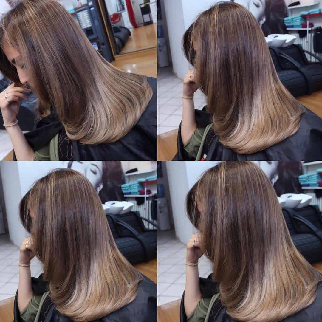 ستي ستاذ Coiffure Hairstyle Cheveux Hair Coiffuremariage Paris Parisie Beaute Beauty Cheveux Coiffure Co Cheveux Coiffure Coiffure Tresse