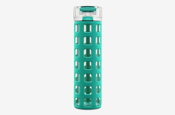 The Best Water Bottles on Amazon, According to Hyperenthusiastic Reviewers