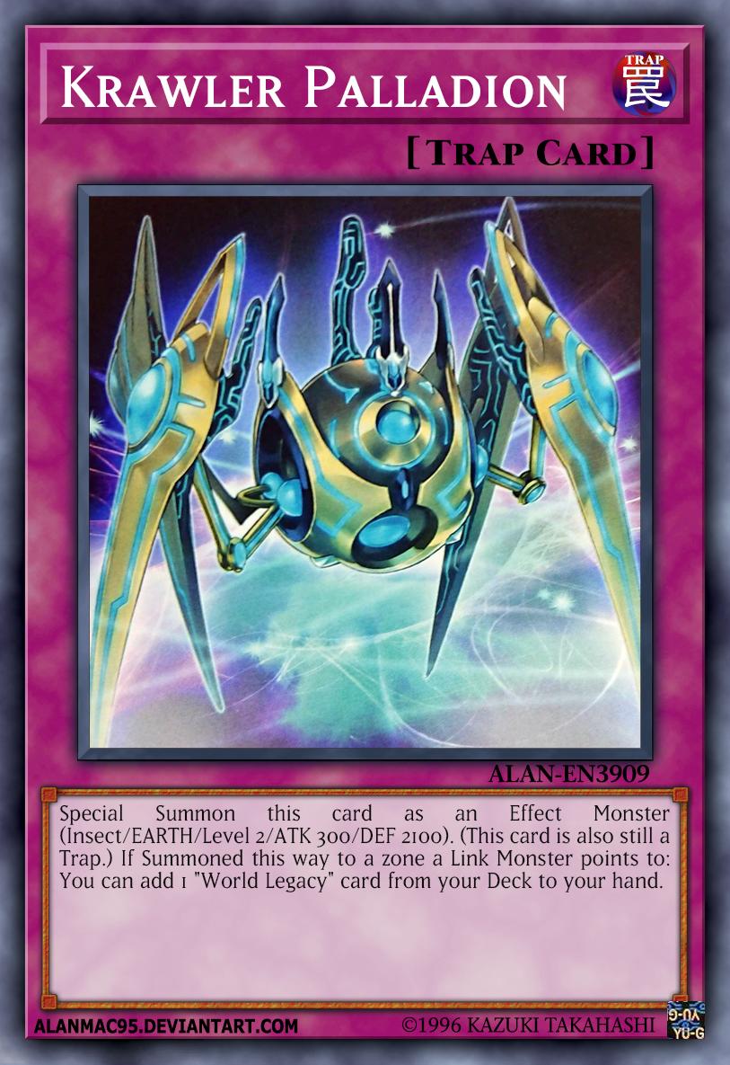 3x Yugioh SAST-EN071 NEXT Super Rare Unlimited Near Mint