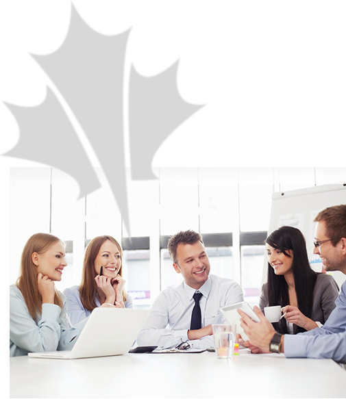 Personal Payday Loans Bad Credit Loans In Canada Toronto Ontario Usa Easy Payday Loans Payday Loans Loans For Bad Credit