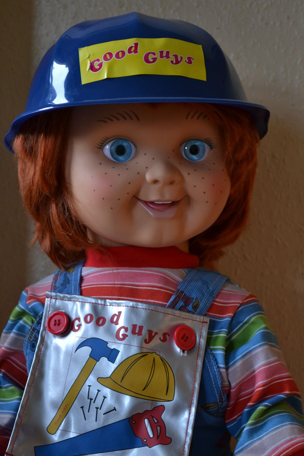 Chucky Doll For Sale Cheap Chucky Doll For Sale In 2019 Chucky