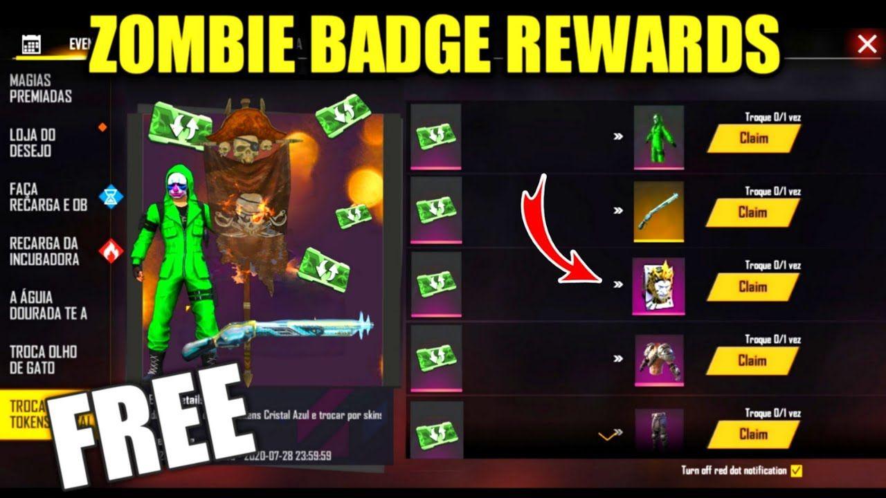 How To Get Free Rare Criminal Bundles Free M1887 Skin Free Emotes New Coding How To Get Bundles