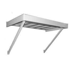 Aluminum Awning | eBay  sc 1 st  Pinterest & Aluminum Awning | eBay | Doors and Awnings | Pinterest | Aluminum ...