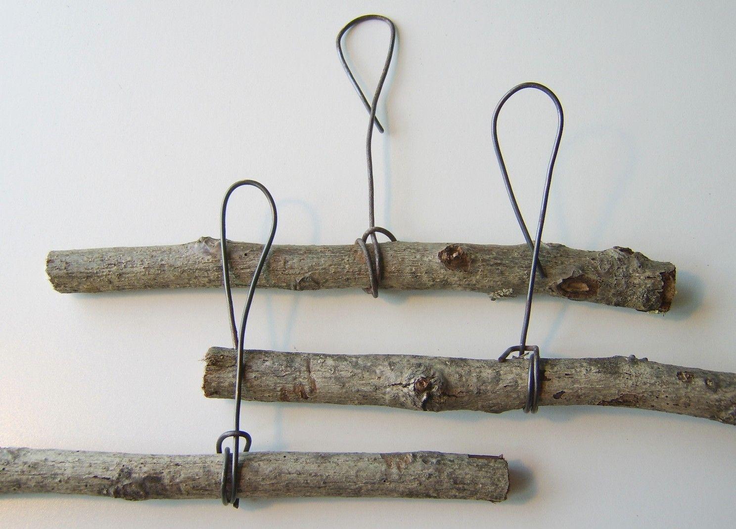 Best Vintage Clothing Display Ideas On Pinterest Clothing - Coat rack design ideas art deco coat rack baby coat rack branches