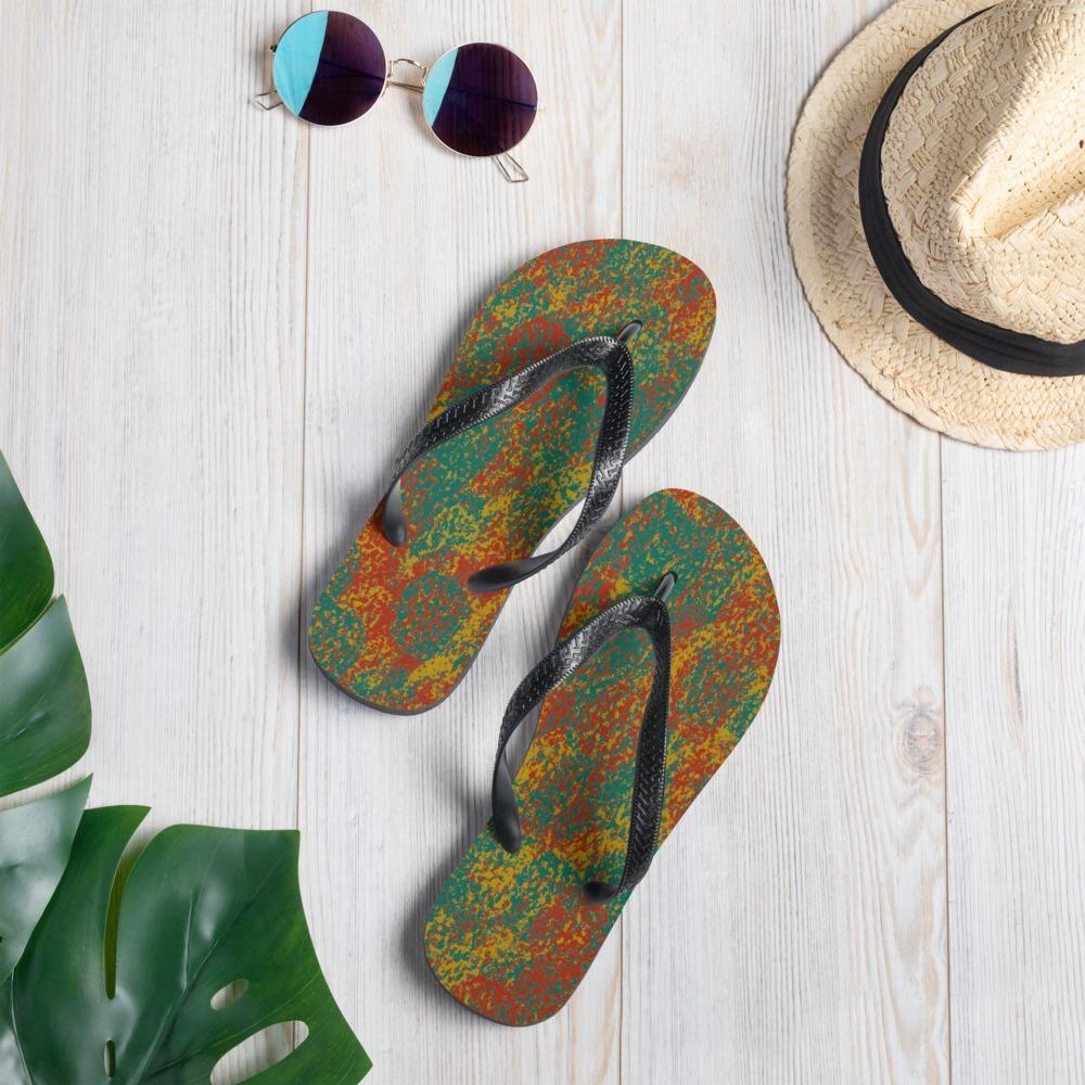 Panache Flip-Flops – M