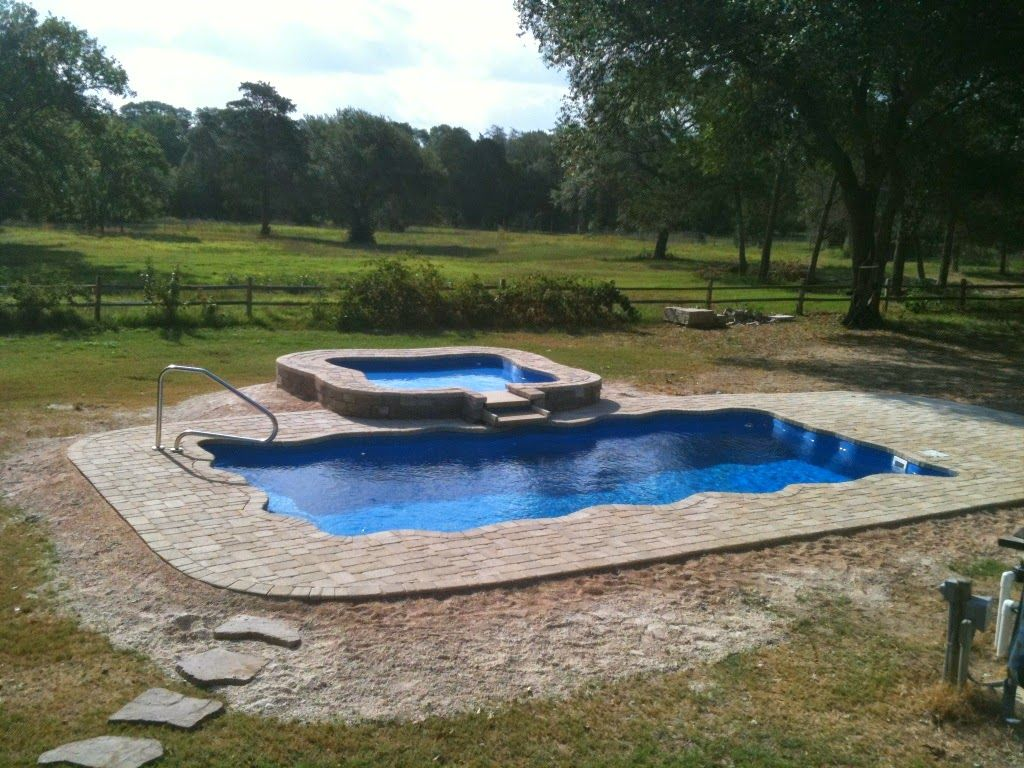 GALLERY - Largest in-ground fiberglass pool manufacture in ...