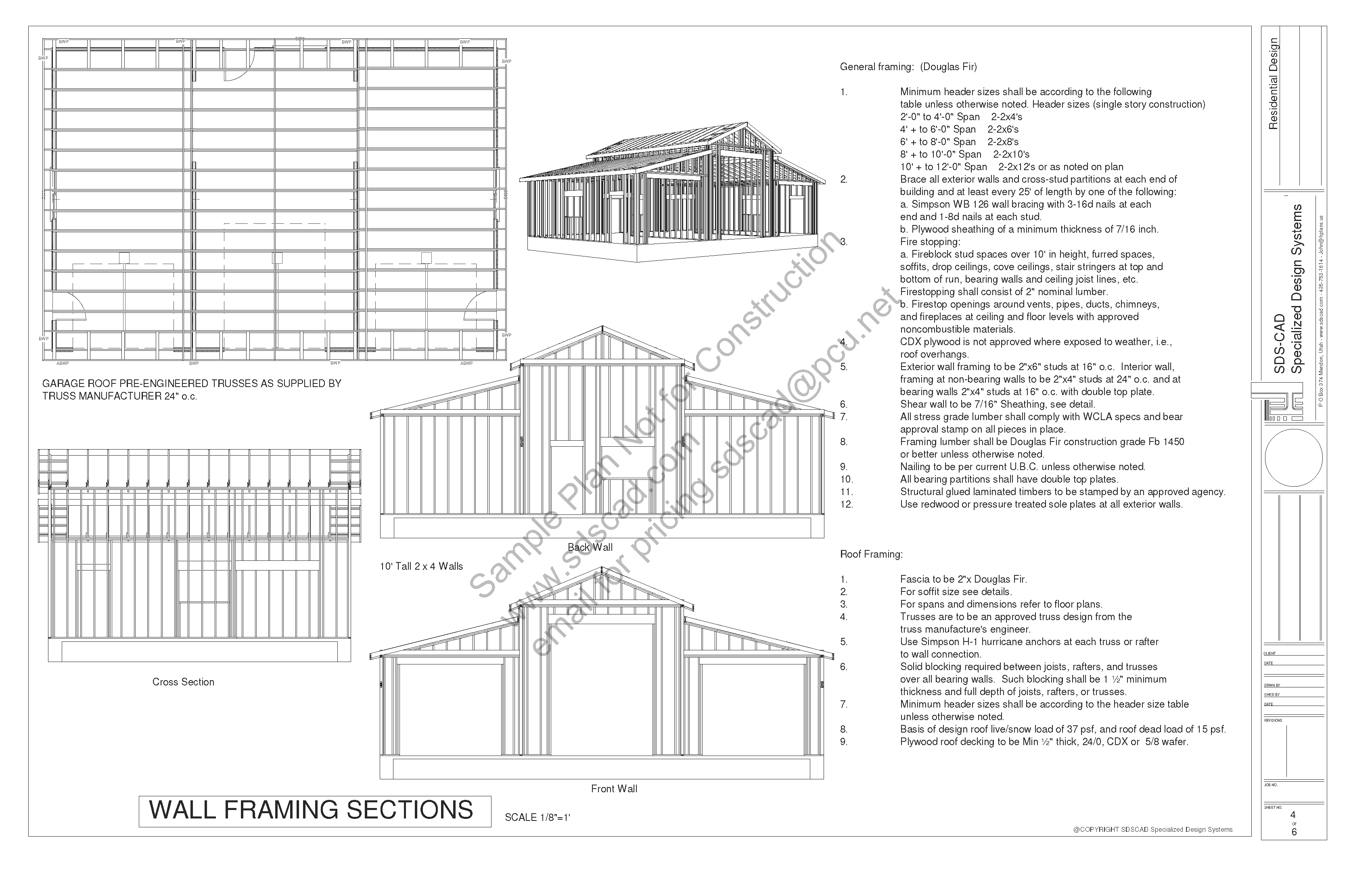 Free barn plan download g25845 x 30 10 barn plans blueprints barn plans storage sheds a collection of barn style garage floor plans from 1 to 3 cars with many options available three ways to buy malvernweather Image collections