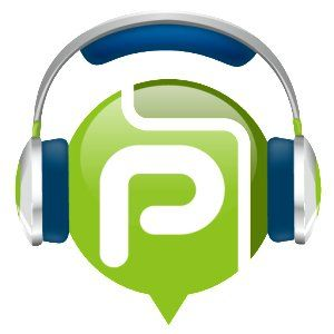 Pvstar Youtube音楽再生アプリ Android端末ですぐにご利用いただけます サポート言語 アラビア語 イタリア語 スペイン語 ドイツ語 フランス語 ポルトガル語 ロシア語 日本語 英語 韓国語 このアプリは アクセス権限が必要です Pvstar ポルトガル語
