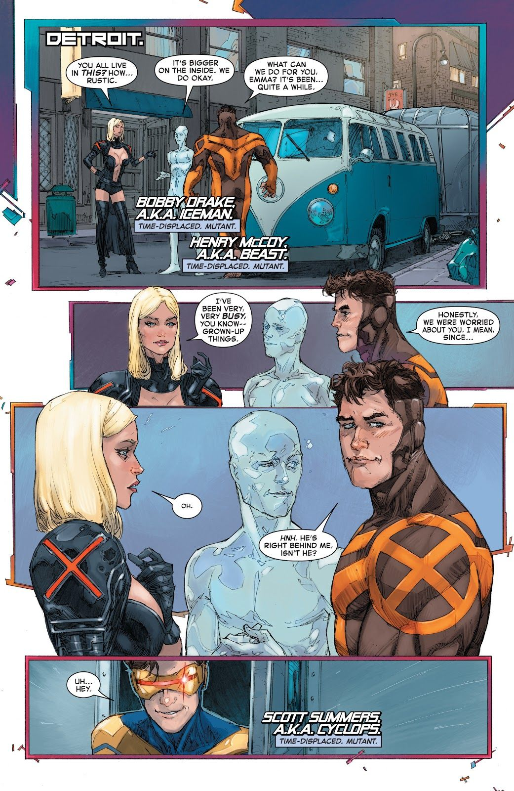 Inhumans Vs X Men Issue 0 Read Inhumans Vs X Men Issue 0 Comic Online In High Quality X Men Comics Comics Online