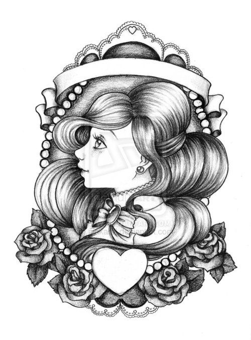 frame tattoo | Tumblr | ink and stab wounds | Pinterest | Framed ...