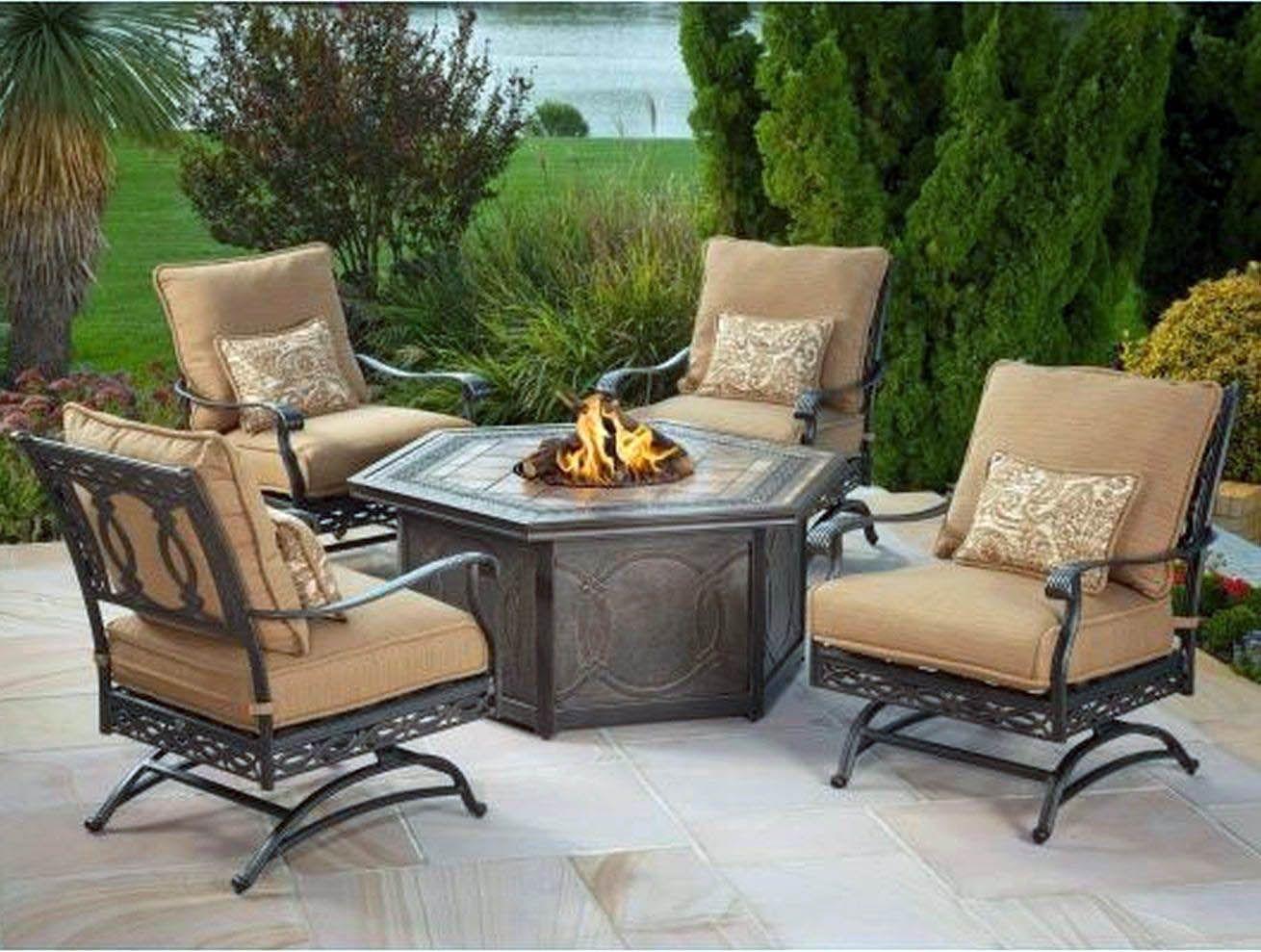 Download Wallpaper Patio Furniture Sale Fire Pit