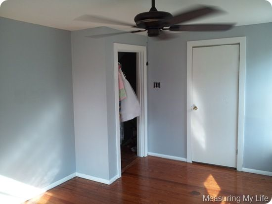 This Is Our New Office Color Paint Color Valspar S Gravity Office Colors Home Bedroom