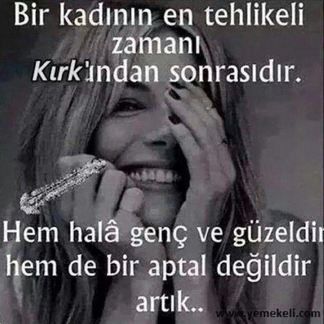 Deniz Cuhaci Luxurytrends Websta True Words Wise Quotes Words