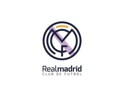 Real Madrid Logo Real Madrid Logo Real Madrid Cake Real Madrid Soccer