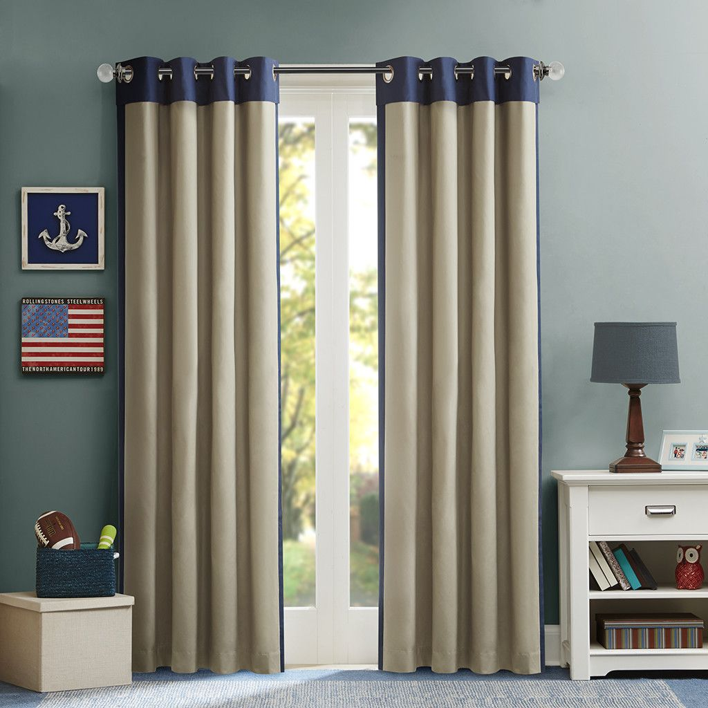 Shop Wayfair for Curtains & Drapes to match every style and budget. Enjoy…