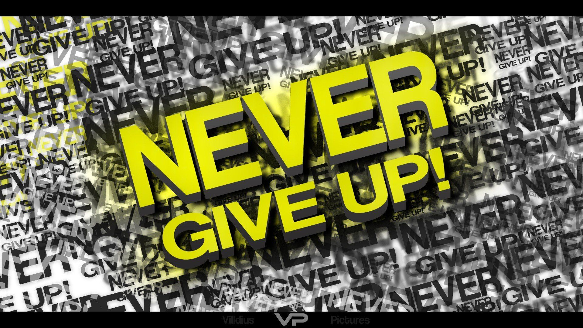 Hd wallpaper motivational - Image For Motivation Inspiration Quote Hd Wallpaper