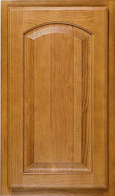 Woodmont Doors Raised Panel Wood Kitchen Cabinet Doors Cider