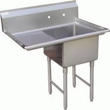 Image Result For Utility Sink With Side Shelf Outdoor