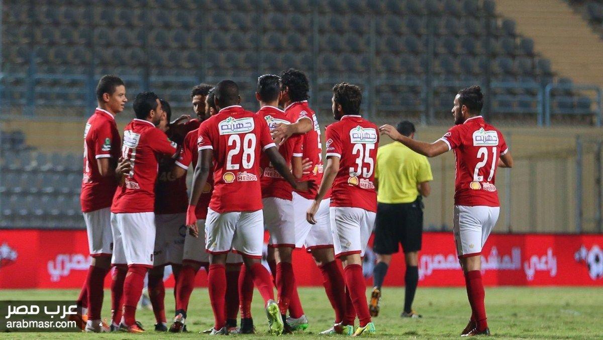 مباراة الاهلى والوداد المغربى فى نهائى دورى ابطال افريقيا شبكة عرب مصر Sports Sports News Jersey