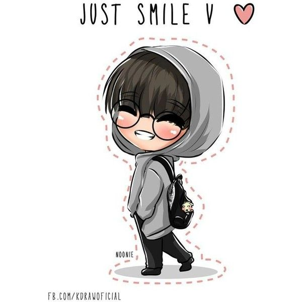 Image shared by Jaqueline Arakaki on We Heart It: discover bts, v, and taehyung photos.