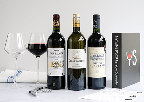 wine gift boxes wine subscription gifts wine delivery is the