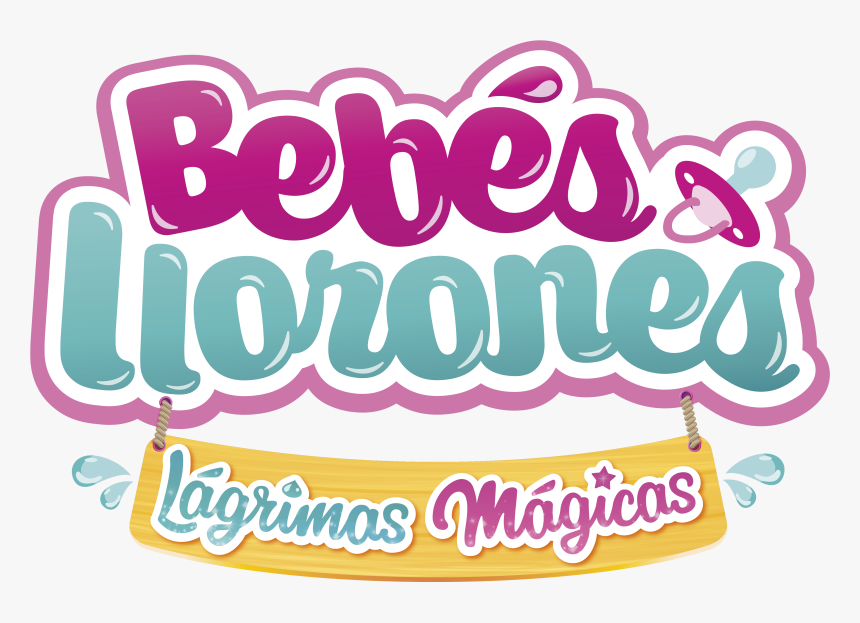 Bebes Llorones Lagrimas Magicas Logo Hd Png Download Is Free Transparent Png Image To Explore More Similar Hd Image On Pngitem Baby Crying Baby Logo Cry Baby