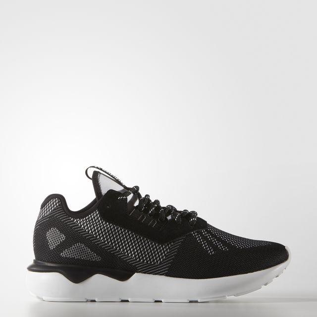 Weave Adidas SchuhShoes Adidas Tubular Runner Adidas Weave Weave Runner Tubular Runner Tubular SchuhShoes FKJTl1c