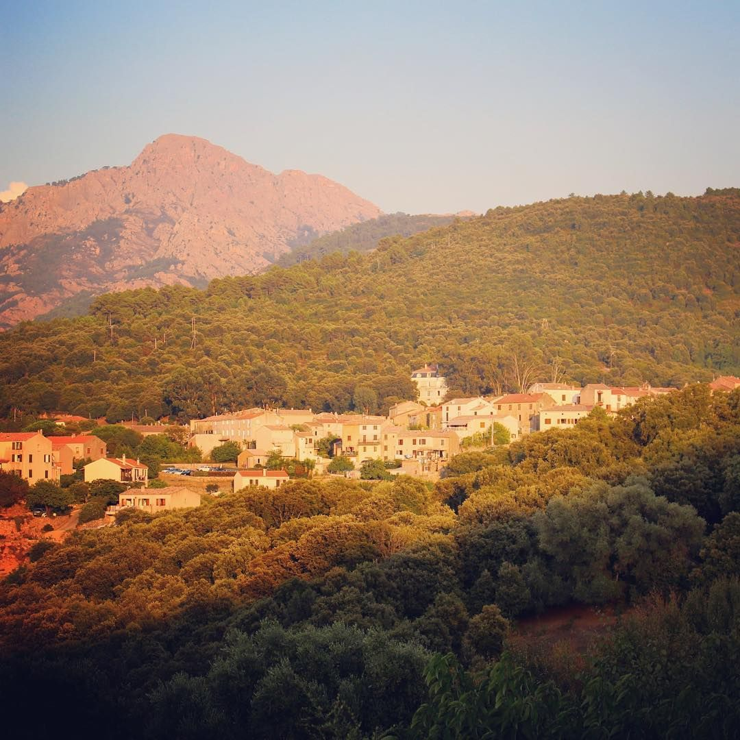 Magnifique endroit plein de charme et de tranquillité, parfait pour un instant méditatif et bien-être !