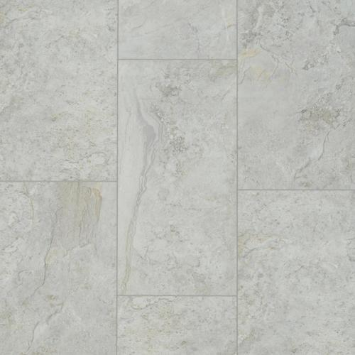 Smartcore 10 Piece 12 In X 24 In Sumter Stone Interlocking Or Glue Adhesive Luxury Vinyl Tile Lowes Com In 2020 Luxury Vinyl Tile Luxury Vinyl Flooring Luxury Vinyl