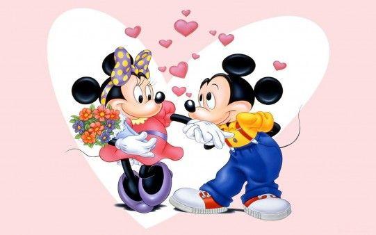 Mickey y minnie enamorados fondos de pantalla imgenes y fotos mickey y minnie enamorados fondos de pantalla imgenes y fotos espectaculares altavistaventures Choice Image