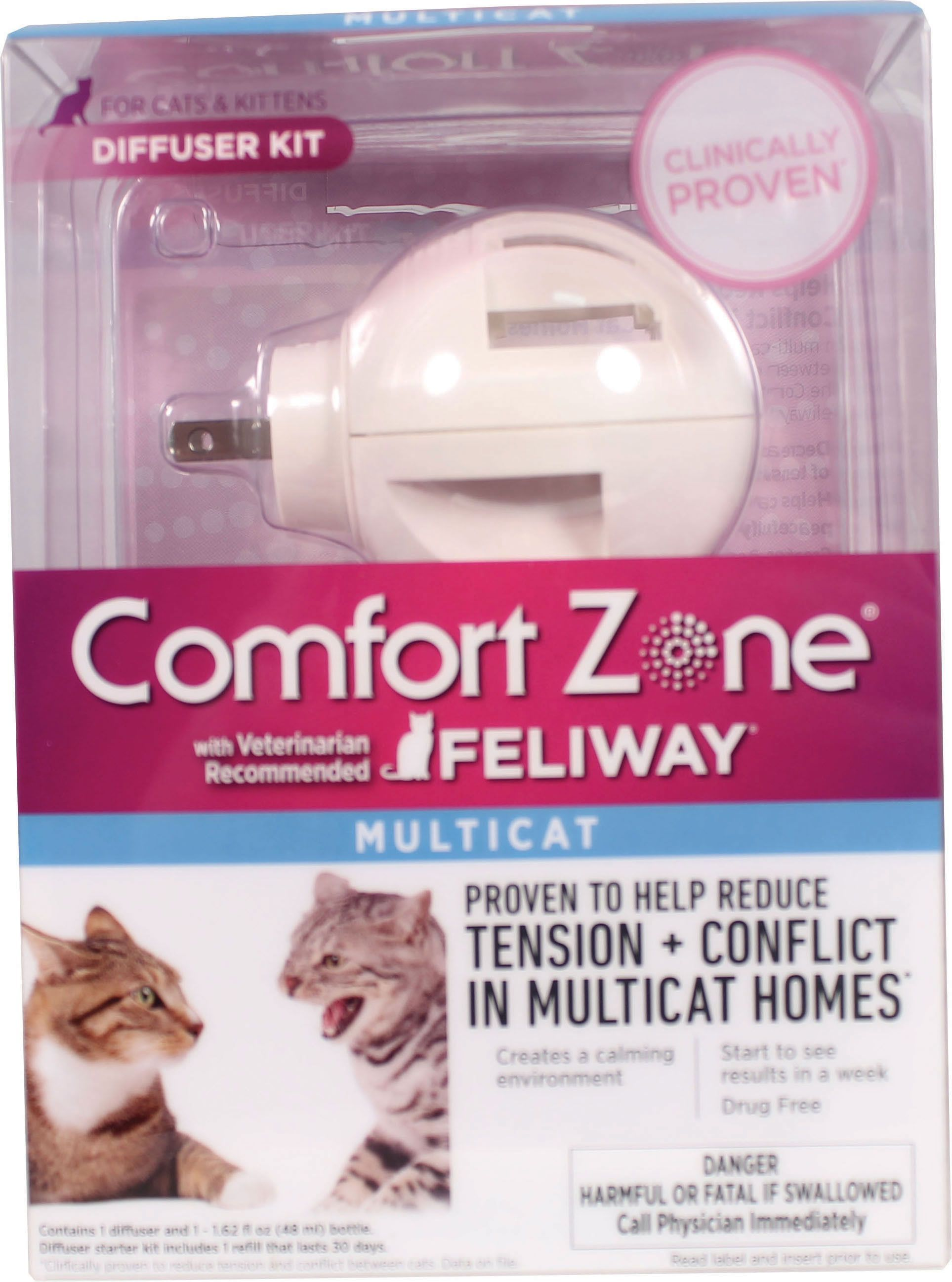 the zone comfort greenair oil cat frog jax dp aromatherapy for com pound comforter essential amazon diffuser mimi