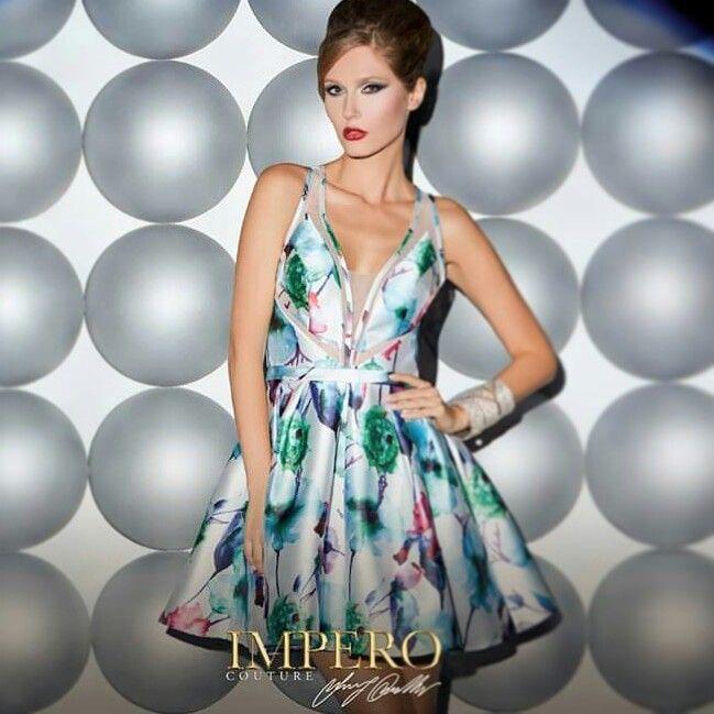 Impero Couture Gentile Wedding Monopoli 124a3374a073