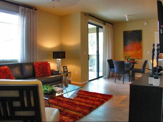 Liv Avenida Chandler Livingroom Contemporary Decor Design