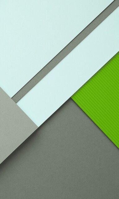 Android Material Design - Multiple Paper