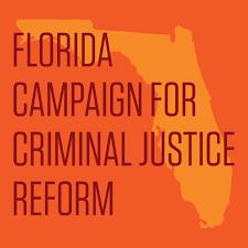 17 Criminal Justice Degree Jobs And Schools Programs Criminal Justice Justice Criminal
