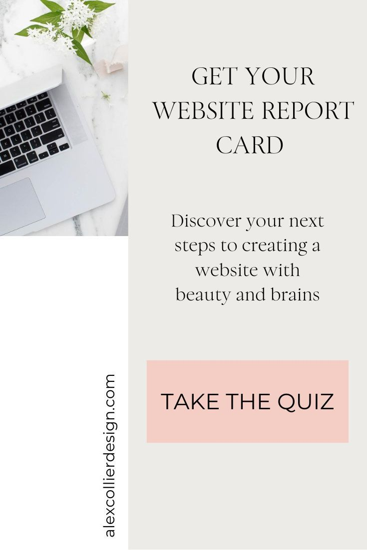 Website Quiz Get Tips And Tricks For Your Website In 2020 Photography Website Design Website Design Wedding Photography Website Design