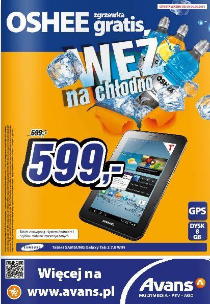 Tadam Gazetka Nr 9000 Samsung Galaxy Tab Samsung Galaxy Frosted Flakes Cereal Box