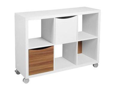 meuble pas cher pour studio nos 10 meubles gain de place prfrs - Petit Meuble De Rangement Ikea