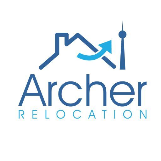 Relocation Service Berlin archer relocation your in berlin landing pad